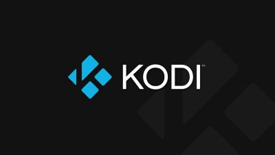 UK copyright body throws idle threats at Kodi box owners