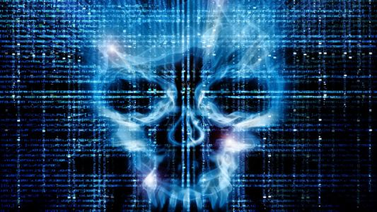 Gaming sites hit with billions of cyberattacks