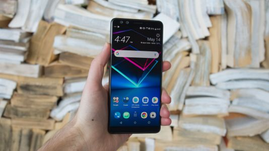 HTC U12 Plus release date, price, news and features