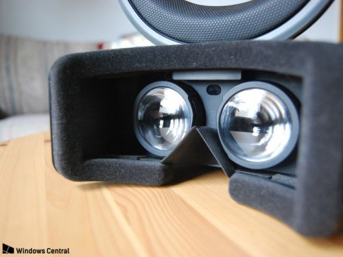 How one Windows Mixed Reality hater became a believer