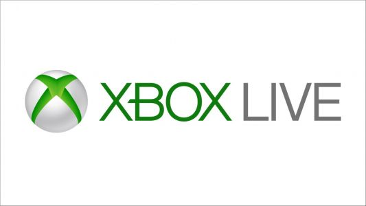 Xbox Live Down: Players Report Difficulties with Connecting to Service for 3 Hours Now