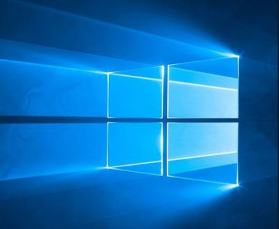 Microsoft Windows 10 updates to be released twice yearly