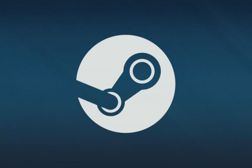 Valve Talks About Changes Coming To Steam In 2019