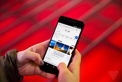 Google is building subscription tools into AMP