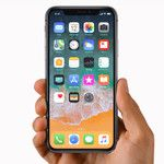 How and when to preorder iPhone X