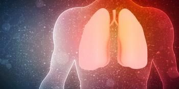 Graphene's effects on the lungs