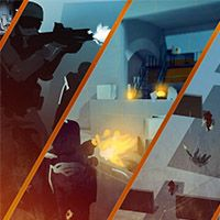 Splash Damage has released the full game design document for Dirty Bomb