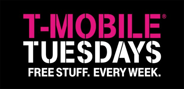 T-Mo says last week's T-Mobile Tuesday was the biggest one yet, announces Ariana Grande partnership