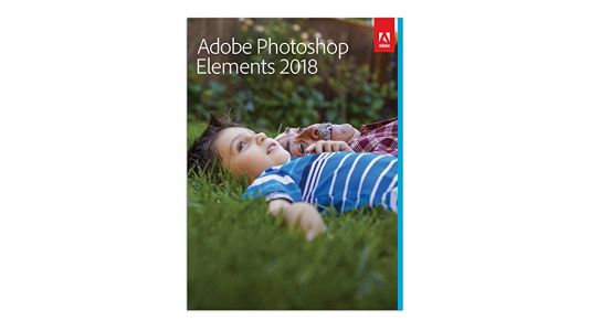 Amazon Prime Day deals: get Adobe Photoshop Elements 2018 for half price