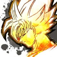 Dragon Ball Legends cheats and tips - Full list of EVERY character
