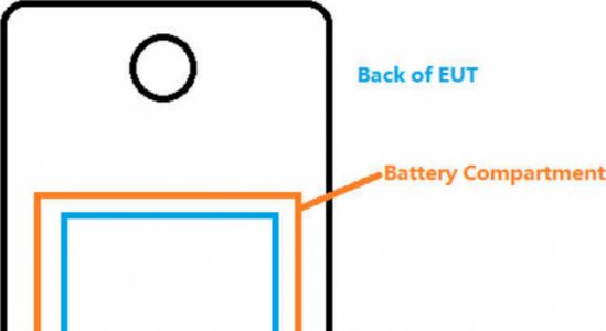 Another 4G Nokia feature phone passes FCC, launch imminent