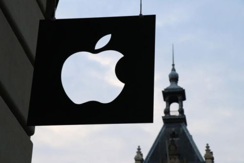 How today's Apple has thrown out its old rulebook