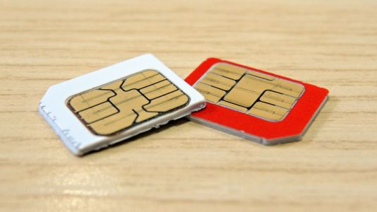 ESIM standardisation halted by US operator probe