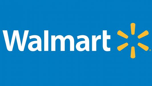 Walmarts unannounced cloud gaming service detailed in confidential Epic emails