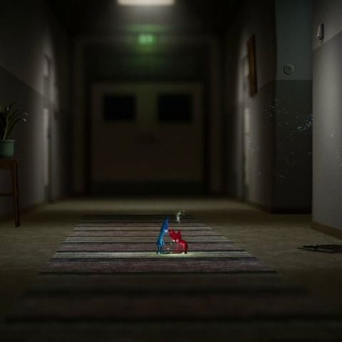 Quick Look: Unravel Two