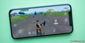 Mobile games brought in $61.3 billion in revenue in 2018: report