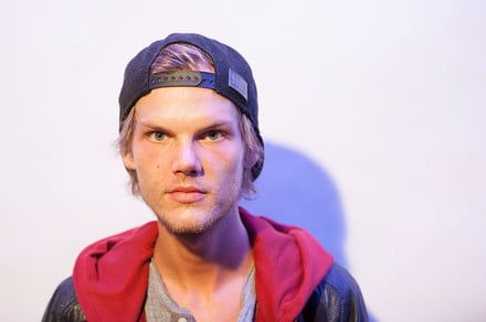 Swedish producer and DJ, Avicii, found dead at 28