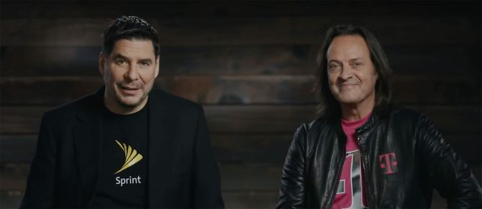 T-Mobile and Sprint execs advocate merger to FCC, focusing on pricing and 5G
