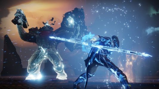 Bungie Reaffirms Commitment To Destiny And Discusses Future Steps