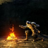 Video: Why Dark Souls is the 'Ikea' of games