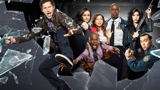 How to watch Brooklyn Nine-Nine: stream every season online anywhere