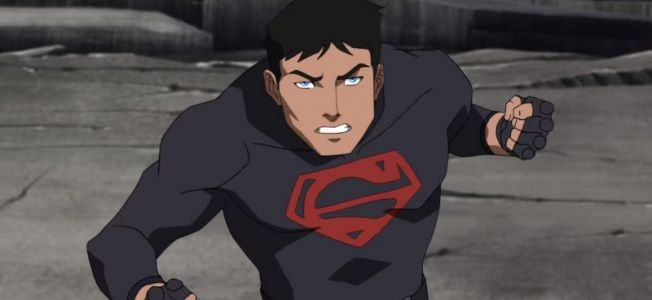 First Trailer For Young Justice Season 3 Looks To The Future