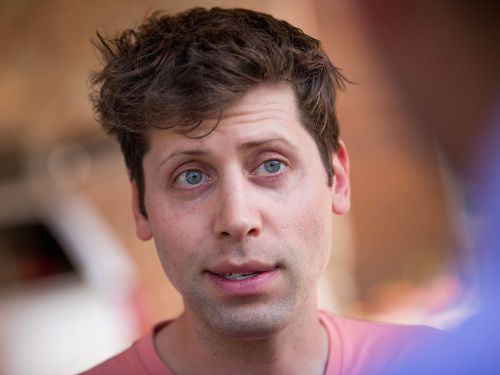 Y Combinator accepted all 15,000 startup applicants into its Startup School after a major screw-up