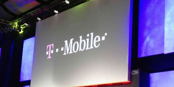 T-Mobile to begin supporting RCS Universal Profile in Q2 2018