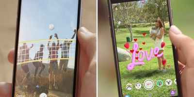 We compared Snapchat and Instagram to find out which app is better - here's the winner