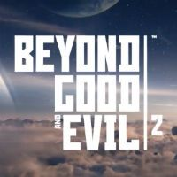 HitRECord founder responds to backlash over crowdsourcing assets for Beyond Good and Evil 2