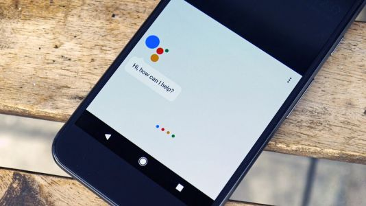 Now you can send or request money using Google Assistant