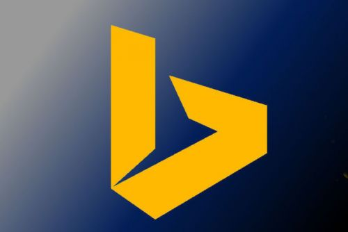 Searching for Bing: How Microsoft's search engine has lost its way