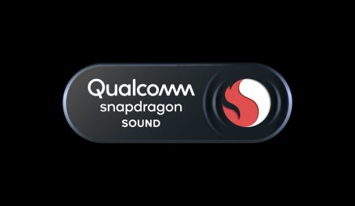 Qualcomm Snapdragon Sound aims to enable seamless audio across mobile devices and accessories