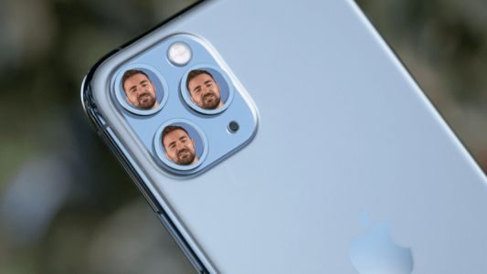 Video: What's new with the iPhone 11 Pro and the iPhone 11 Pro Max?