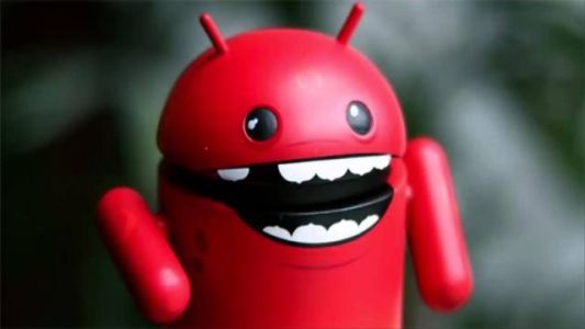 5 reasons why you shouldn't root your Android smartphone