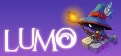 The isometric platformer Lumo may be launching on Nintendo Switch November 16th