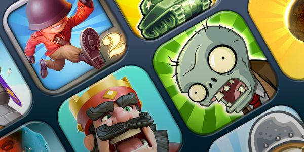 Top 25 best tower defence games for Android phones and tablets