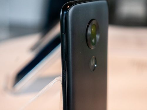 The best cases for the Moto G7 Play so far