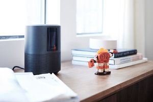Bose brings AirPlay 2 support to its Alexa-enabled smart speakers
