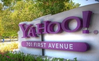 Yahoo hack victims can sue in the US, judge Lucy Koh rules