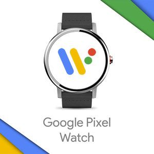 Google didn't announce a Pixel Watch this year, because Wear OS is just not good enough