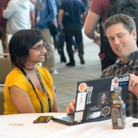 GDC 2019 debuts new mentoring program to help grow your game dev career