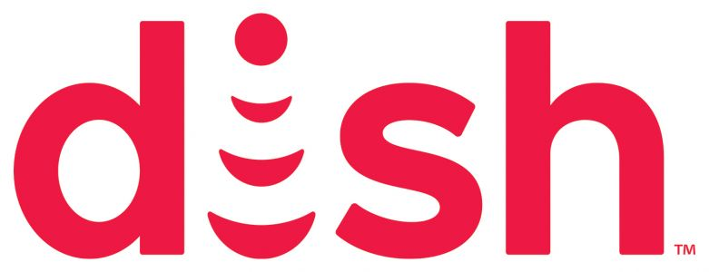 T-Mobile and Dish Network bicker over extension of 600MHz spectrum loan