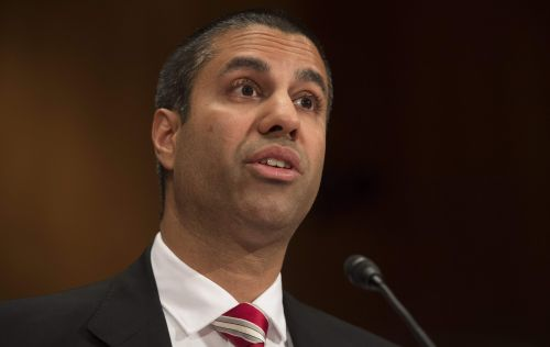FCC confirms plan to kill net neutrality