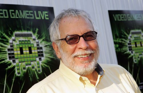 The legendary founder of Atari had a lifetime achievement award revoked over his sordid past - and he applauds the decision