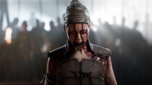 Hellblade 2: everything we know about the Xbox Series X game