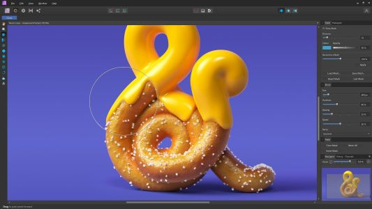 The best digital art software for creatives in 2021