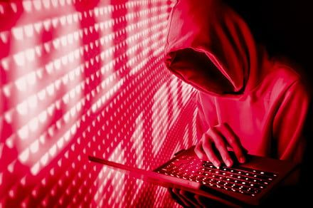 Hackers conduct prolonged cyber attack against phone network, says security firm