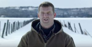 CraveTV partners with New Metric Media to build 'Letterkenny' brand worldwide