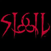 The mod Sigil is a spiritual Doom successor from the original game's co-creator
